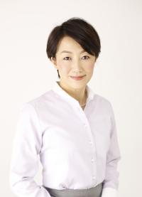 OLC 大阪女性のためのカウンセリングルームの髙田とみ子です。