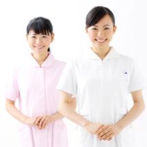 大阪 クリニック・医療従事者・介護・援助職のサポート