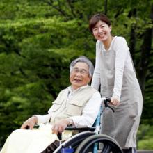 大阪 医療従事者・介護職・援助職の離職や燃え尽き症候群を防ぐ