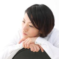 OLCは大人の女性の悩みやこころと体の症状に対応しています