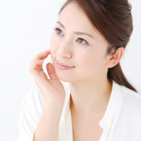 大阪女性のためのカウンセリングルームが取り入れている心理療法・精神療法・トレーニングについて